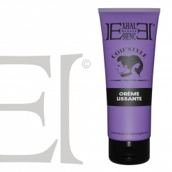 Coif'Style GEL COIFFANT ULTIMATE