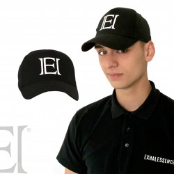 CASQUETTE EXHALESSENCE