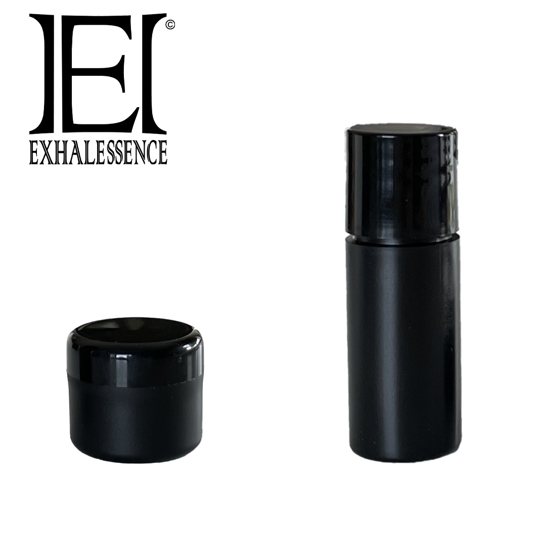 Deux nouveaux produits Exhalessence Beauté